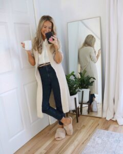 express-casual-outfit